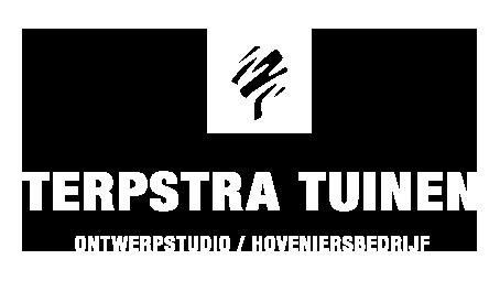 logo-home-terpstra-tuinen-medemblik-hovenier